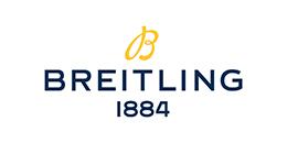 Logo Breitling