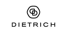 Logo Dietrich