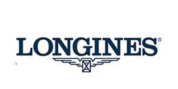 Logo Longines