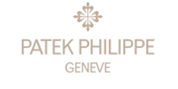 logo-patek-philippe
